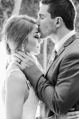 Astrid Cordier  Wedding 2-04b.jpg