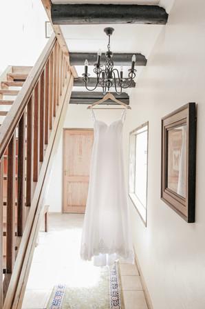 Astrid Cordier  Wedding 2-32.jpg