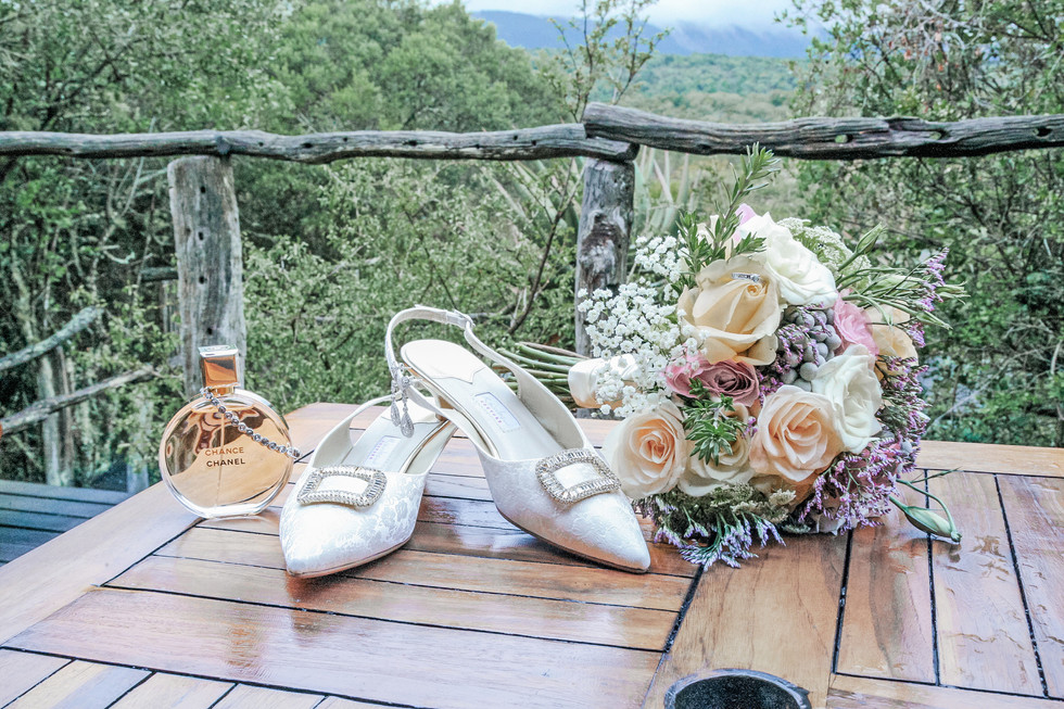 Astrid Cordier  Wedding 1-37.jpg