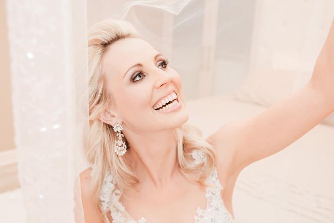 Astrid Cordier  Wedding 8-11.jpg