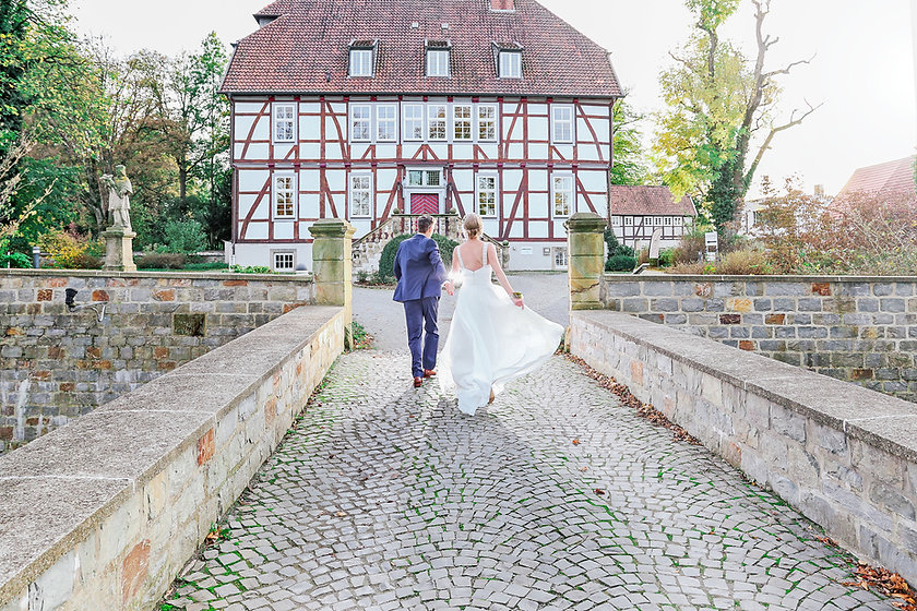 Astrid Cordier  Wedding .jpg
