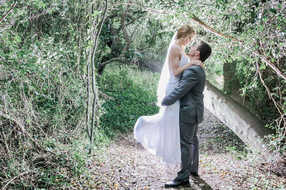 Astrid Cordier  Wedding 2-02.jpg