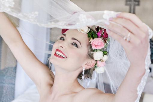 Astrid Cordier  Wedding -23.jpg