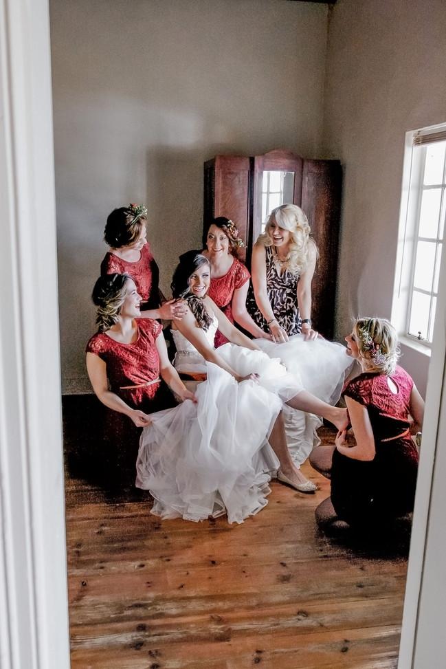 Astrid Cordier  Wedding 3-22.jpg