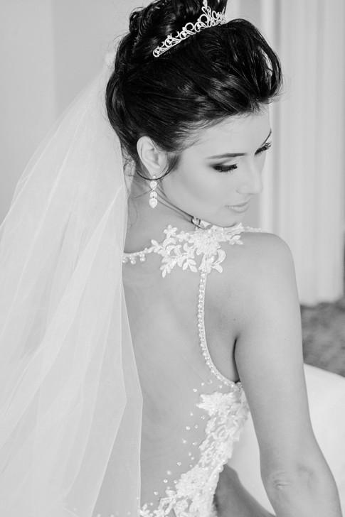 Astrid Cordier  Wedding 4-24.jpg