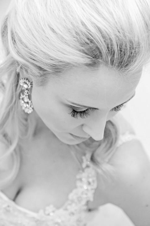 Astrid Cordier  Wedding 8-12.jpg