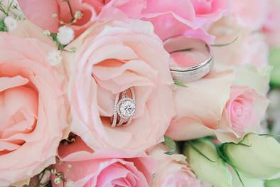 Astrid Cordier  Wedding 8-18.jpg