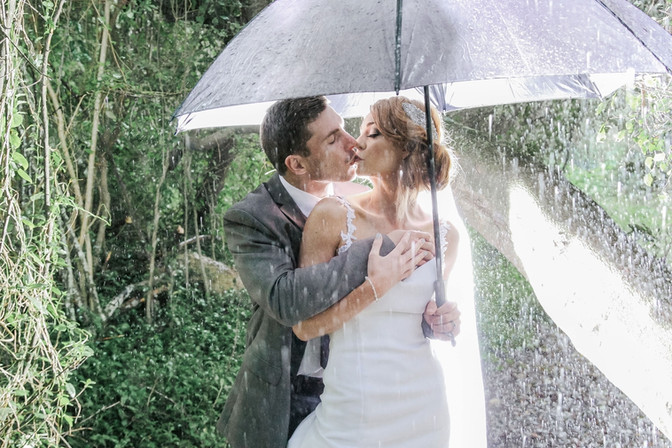 Astrid Cordier  Wedding 2-01.jpg