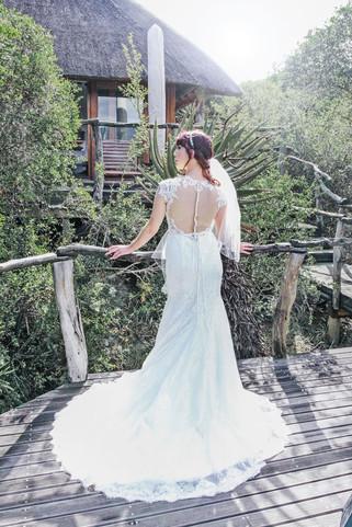 Astrid Cordier  Wedding 1-29.jpg