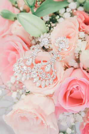 Astrid Cordier  Wedding 8-20.jpg