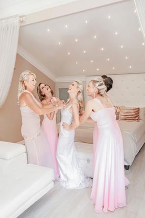 Astrid Cordier  Wedding 8-16.jpg