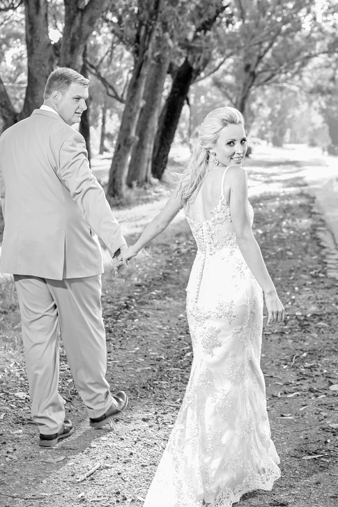 Astrid Cordier  Wedding 8-02.jpg