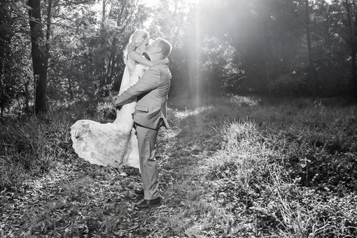 Astrid Cordier  Wedding 8-05.jpg