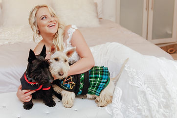 Astrid Cordier  Wedding -6.jpg