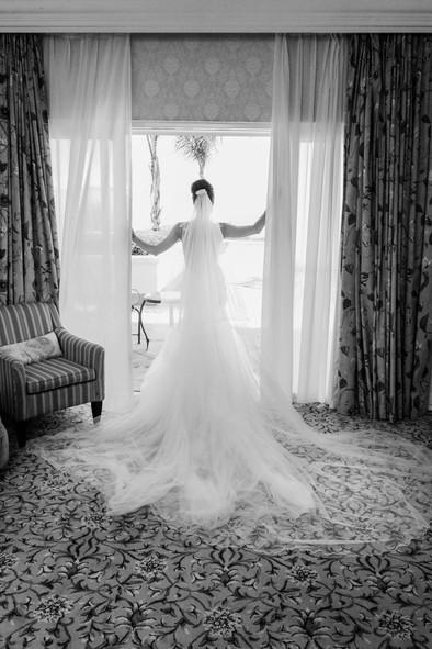 Astrid Cordier  Wedding 4-23.jpg
