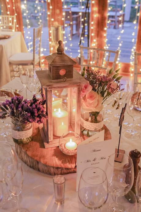 Astrid Cordier  Wedding 1-10.jpg