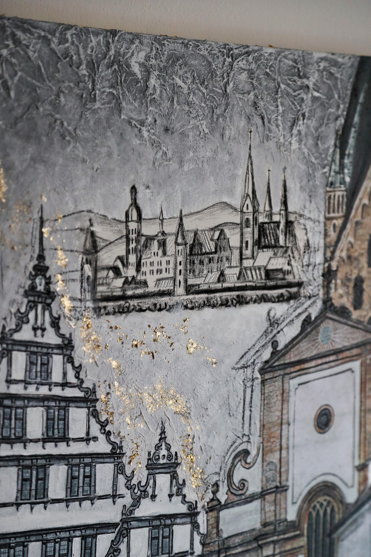 Paderborn 5(d).jpg