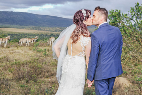 Astrid Cordier  Wedding 1-22.jpg