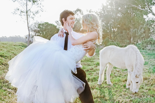 Astrid Cordier  Wedding -31.jpg