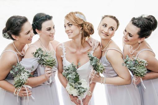 Astrid Cordier  Wedding 2-23.jpg