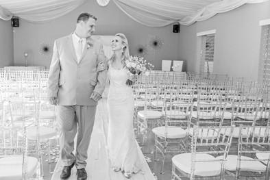 Astrid Cordier  Wedding 8-08.jpg