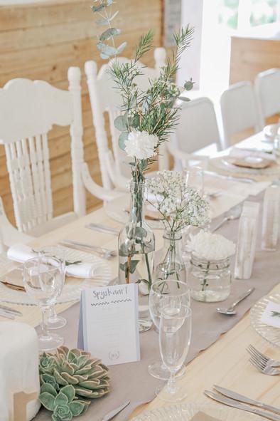 Astrid Cordier  Wedding 2-39.jpg