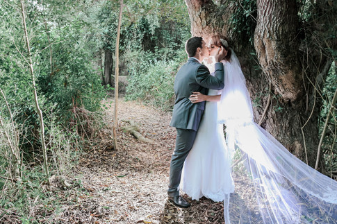 Astrid Cordier  Wedding 2-10.jpg