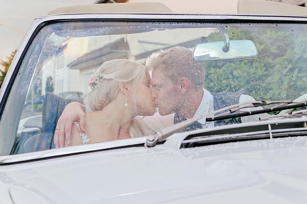 Astrid Cordier  Wedding -1.jpg