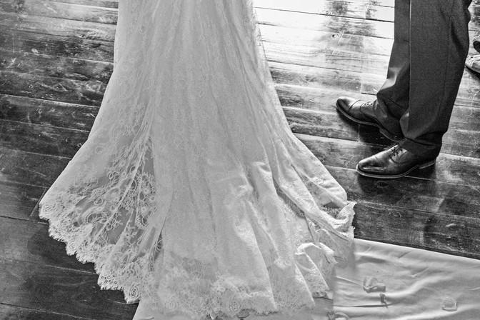 Astrid Cordier  Wedding 1-28.jpg