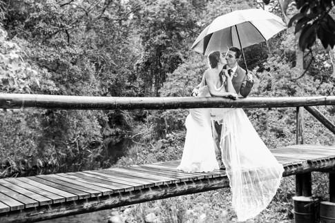 Astrid Cordier  Wedding 2-12.jpg