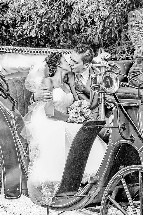 Astrid Cordier  Wedding -28.jpg