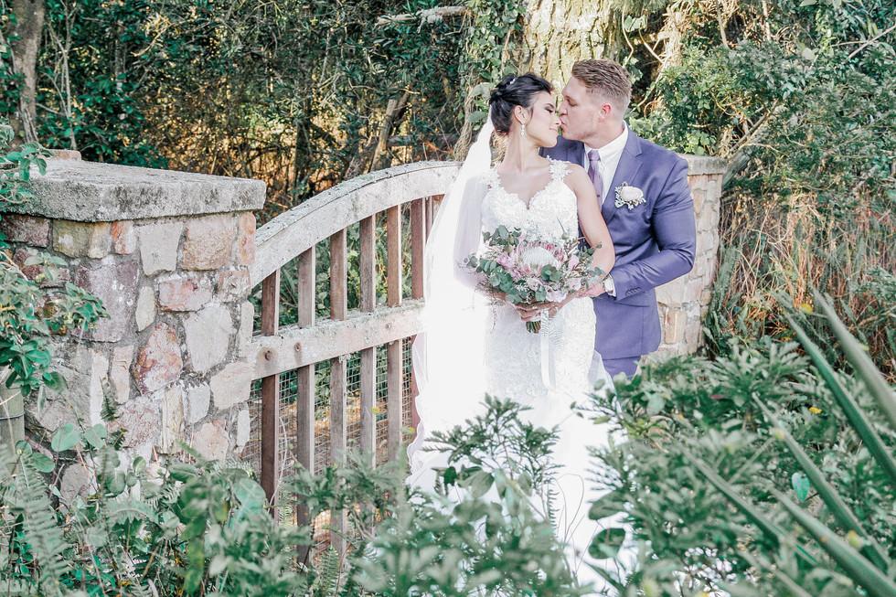 Astrid Cordier  Wedding 4-11.jpg