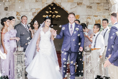 Astrid Cordier  Wedding 4-17.jpg