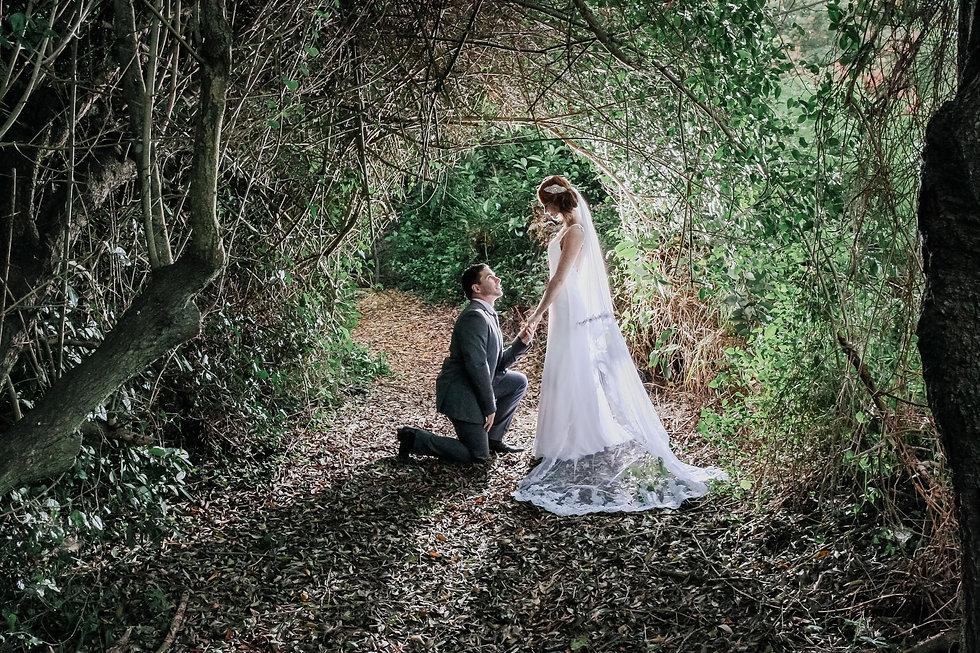 Astrid Cordier  Wedding 2-11.jpg