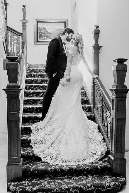 Astrid Cordier  Wedding -5bw.jpg