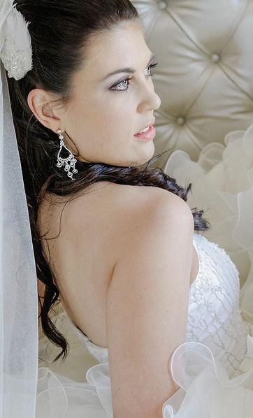Astrid Cordier  Wedding -34.jpg