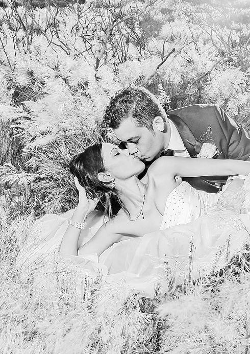 Astrid Cordier  Wedding -29.jpg