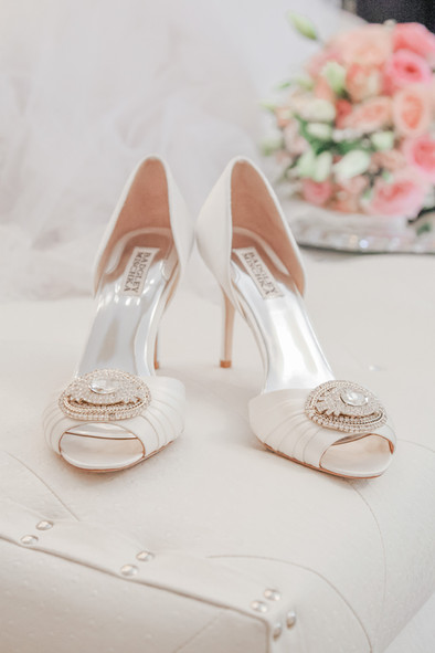 Astrid Cordier  Wedding 8-19.jpg