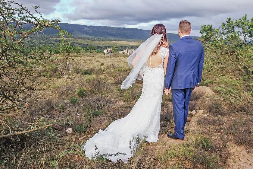 Astrid Cordier  Wedding 1-24.jpg