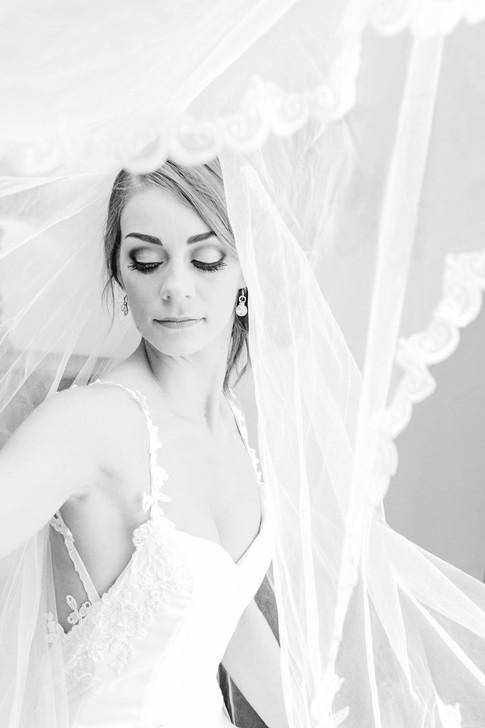 Astrid Cordier  Wedding 2-18b.jpg