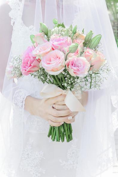Astrid Cordier  Wedding -16.jpg