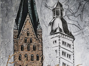 Paderborn 6web.jpg