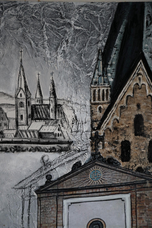 Paderborn 5(c).jpg