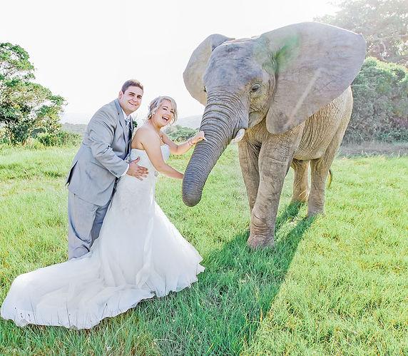 Astrid Cordier  Wedding -30b.jpg