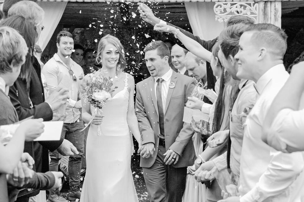 Astrid Cordier  Wedding 2-15b.jpg