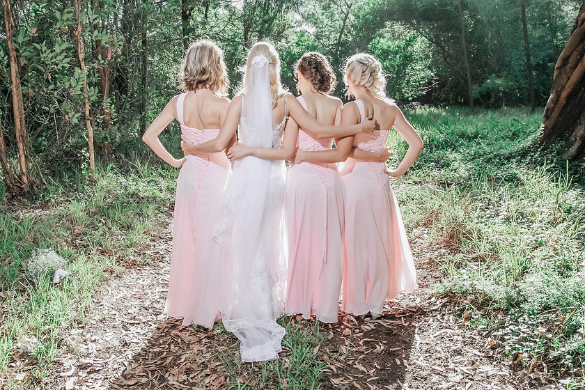 Astrid Cordier  Wedding 8-07.jpg