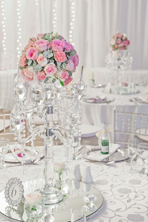 Astrid Cordier  Wedding 8-22.jpg