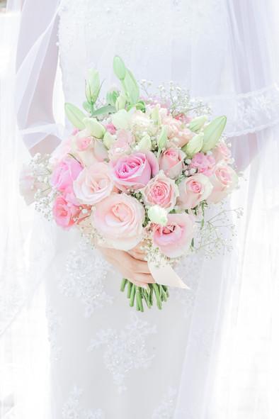 Astrid Cordier  Wedding 8-10.jpg