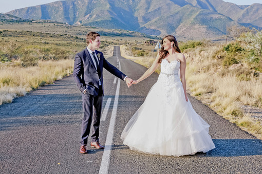 Astrid Cordier  Wedding 3-15.jpg
