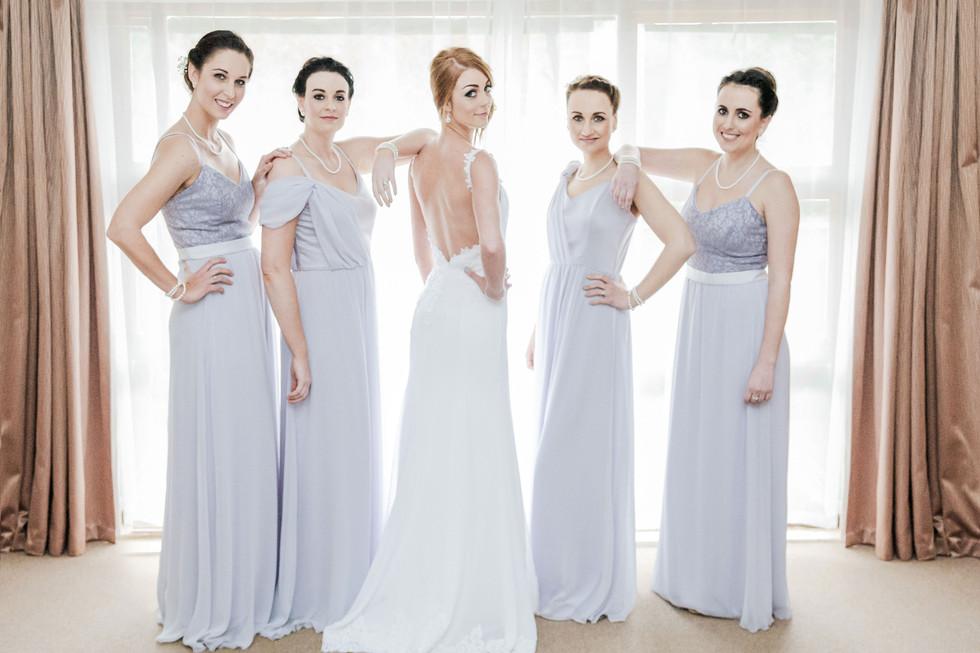 Astrid Cordier  Wedding 2-24.jpg